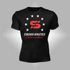 Performance gear T