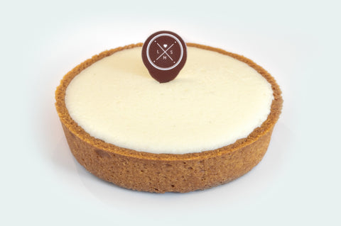 Original Cheese Tart