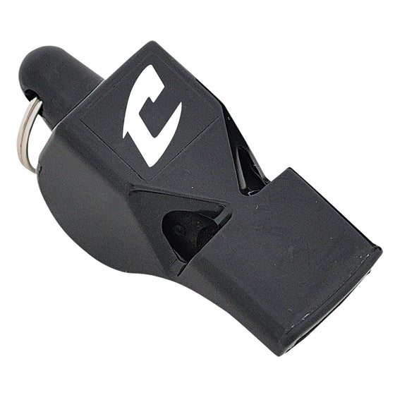 Champro Official's Whistle