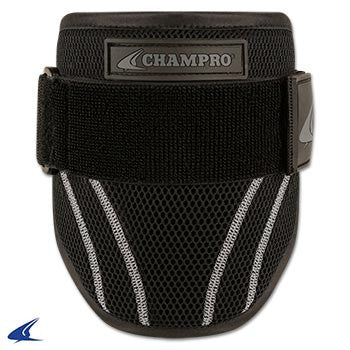 Champro Youth Batters Elbow Guard