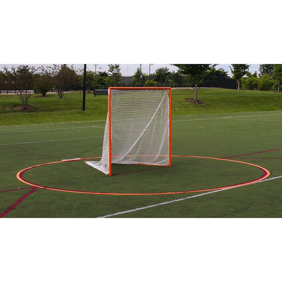 Champro 17ft Women's Lacrosse Crease