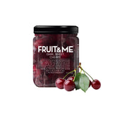 Four Berry - Fruit & Me