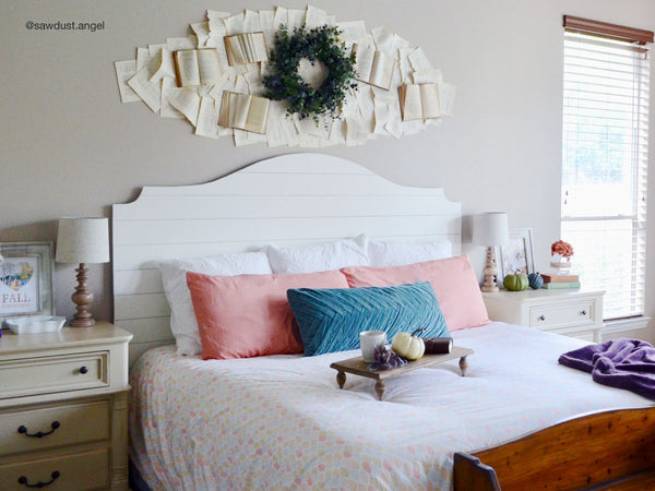 5 Tips for Seasonal Decorating that Don't Break the Bank