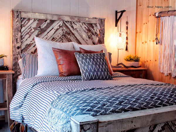 Why Duvet? Your Best Bedroom Ever
