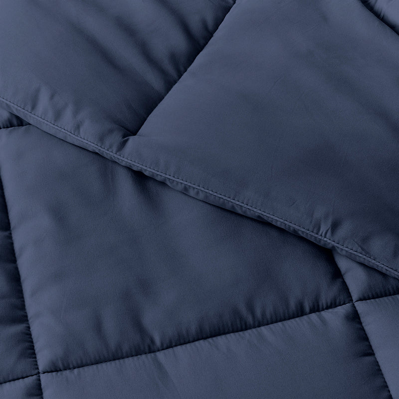 All Season Premium Down-Alternative Comforter