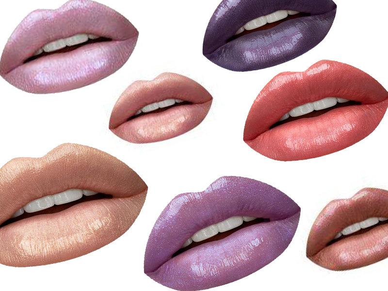 Double Your Lipstick Wardrobe With This One Product