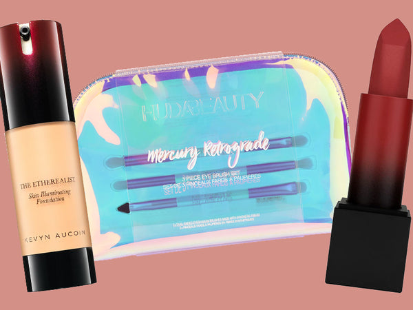 6 Products The Beauty Editor's Shoppers Love Right Now!