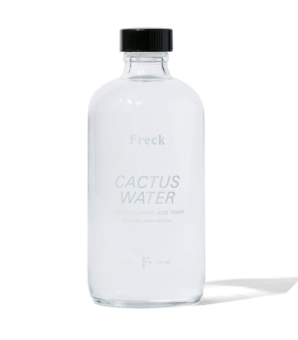 FRECK CACTUS WATER