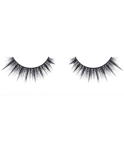 HUda Beauty Jade Lashes