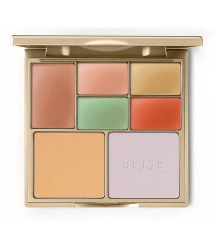 stila color correct