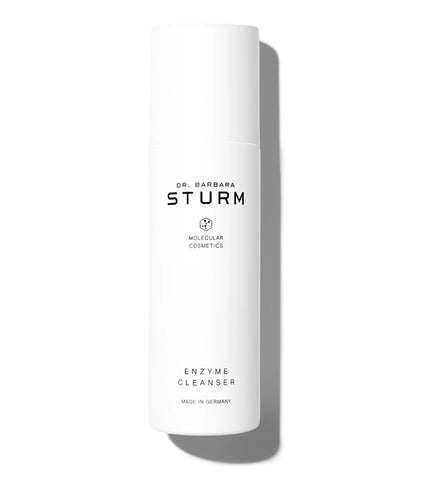 Dr Barbara Sturm Enzyme Cleanser