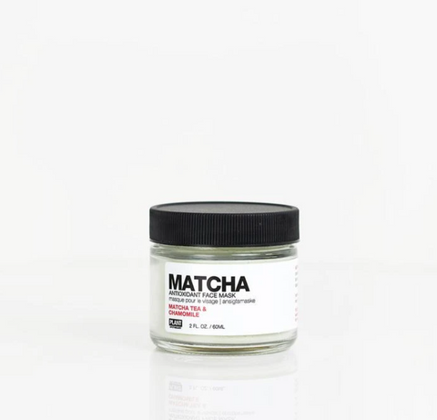 https://thebeautyeditor.com/products/matcha-antioxidant-face-mask