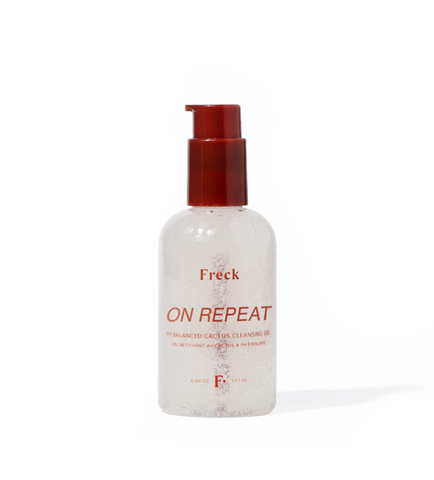 https://thebeautyeditor.com/products/on-repeat