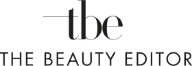 The Beauty Editor - Innovative Niche Beauty