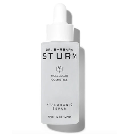 Dr. Barbara Sturm Hyaluronic Acid Serum