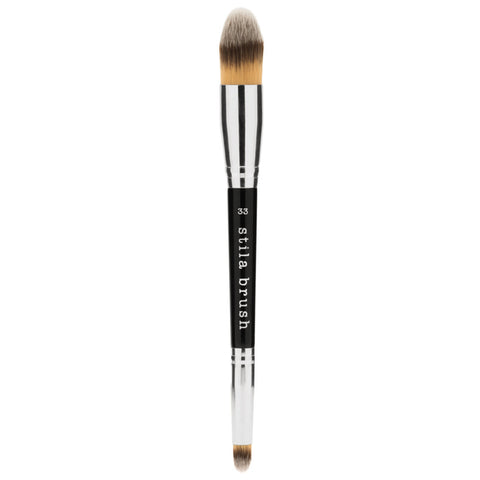Stila #33 Brush