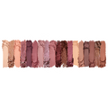 The New Nude Eyeshadow Palette-Eye Palettes-The Beauty Editor