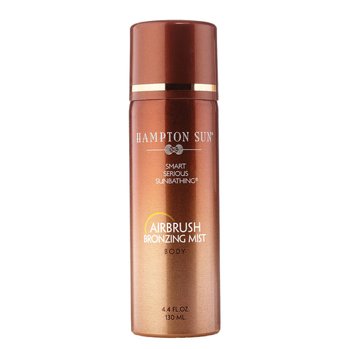 Airbrush Bronzing Mist - The Beauty Editor