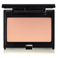 The Pure Powder Glow Blush-Blushers-The Beauty Editor