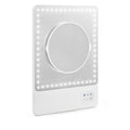 RIKI Skinny Mirror-Make Up Mirrors-The Beauty Editor