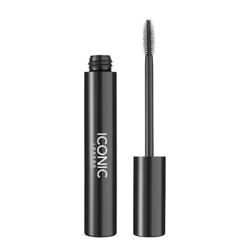 BOOM LASH Mascara-Mascaras-The Beauty Editor
