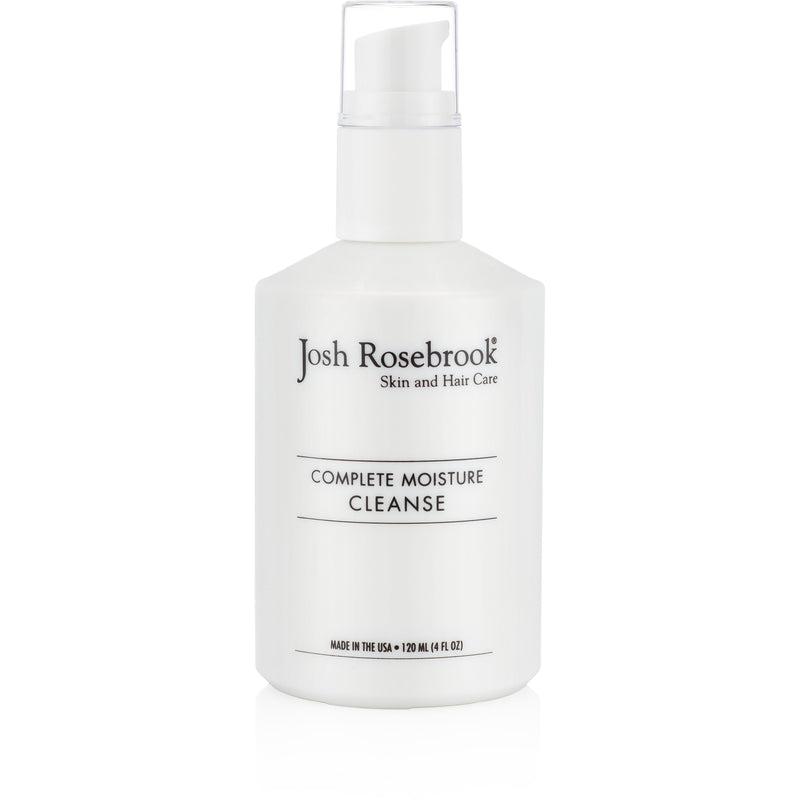 Complete Moisture Cleanse-Cleansers-The Beauty Editor