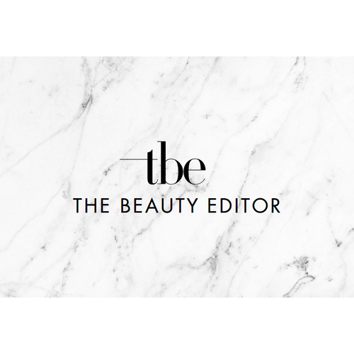 Gift Card - The Beauty Editor