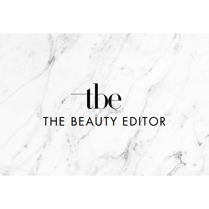 Gift Card-Gift Card-The Beauty Editor