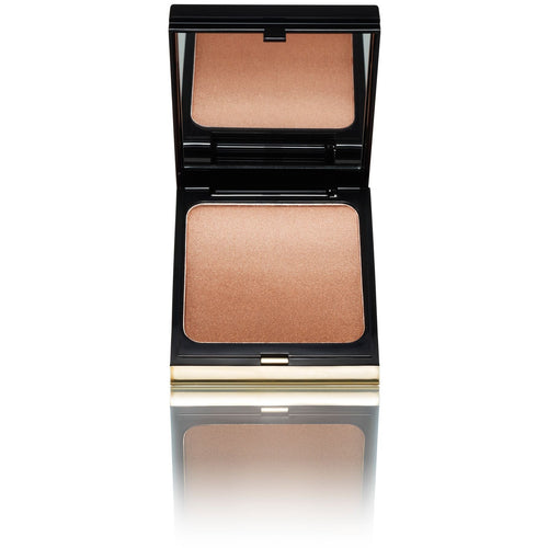 The Celestial Bronzing Veil - The Beauty Editor