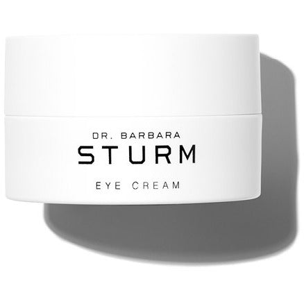 Eye Cream-Eye Creams-The Beauty Editor