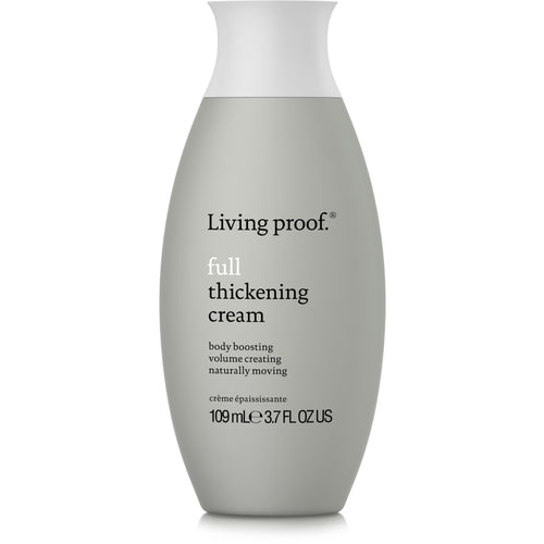 Full Thickening Cream-Styling-The Beauty Editor