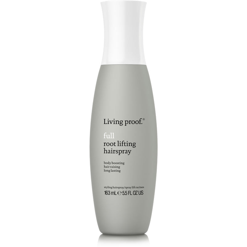 Full Root Lifting Hair Spray - The Beauty Editor