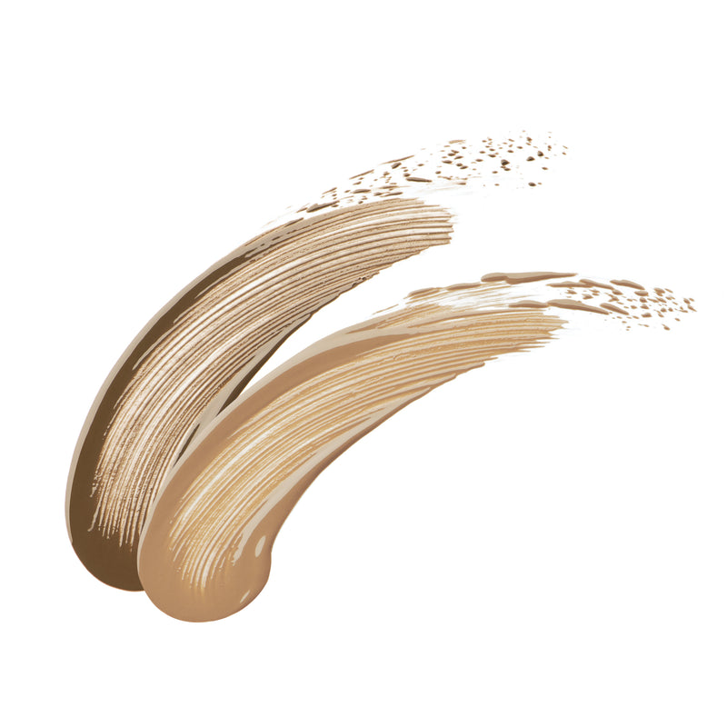Sculpt And Boost Eyebrow Cushion-Eyebrows-The Beauty Editor
