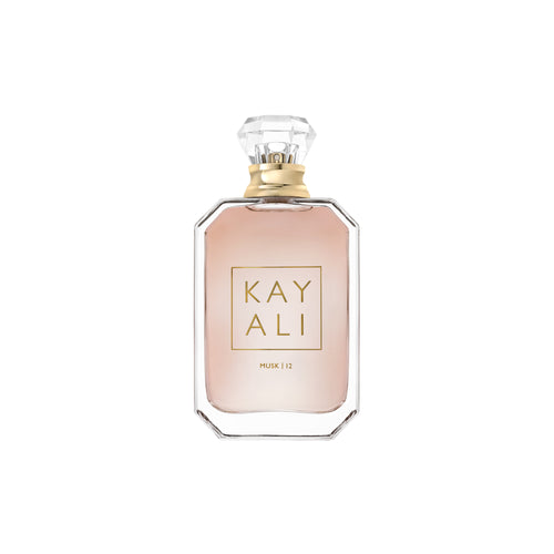Kayali Musk | 12-Fragrance-The Beauty Editor