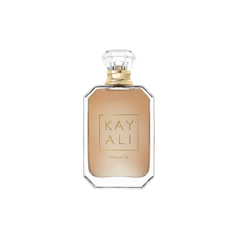 Kayali Vanilla | 28-Fragrance-The Beauty Editor