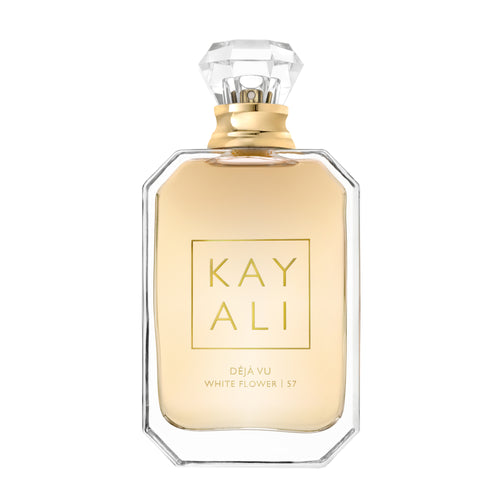 Kayali Déjà Vu White Flower | 57