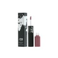Nudiversal Lip Duo