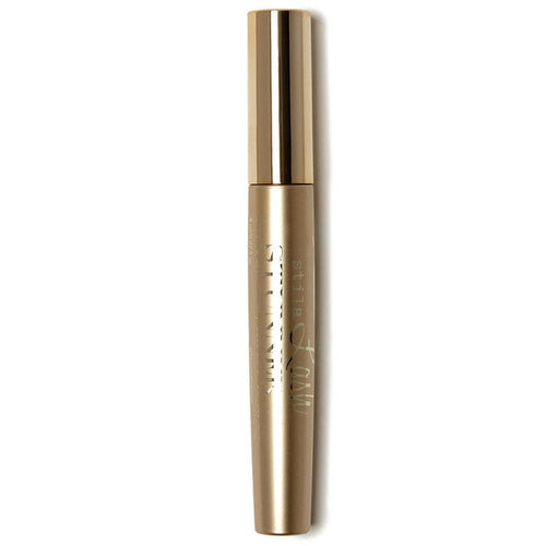 Lash Stunner Extreme Lash Primer-Mascaras-The Beauty Editor