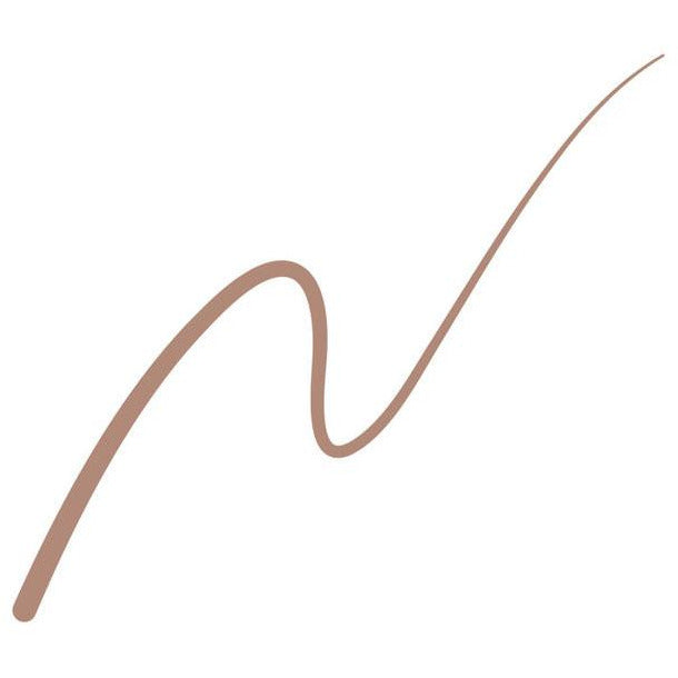 Stay All Day Waterproof Brow Color - The Beauty Editor