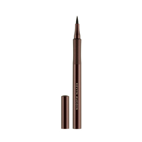 The Precision Liquid Liner - The Beauty Editor