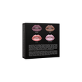 MATTE & STROBE MINI LIP SET-Lip Sets-The Beauty Editor