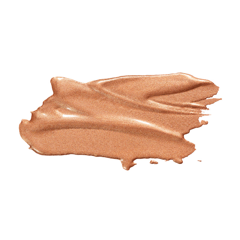 N.Y.M.P.H. - Not. Your. Mama's. Panty. Hose.-Face & Body Bronzers-The Beauty Editor