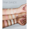3D Highlighter Palette Pink Sands - The Beauty Editor