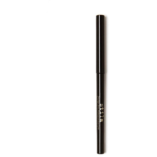 Smudge Stick Waterproof Eye Liner - The Beauty Editor