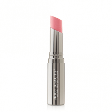 Phyto-Pigments Satin Lip Cream-Lipsticks-The Beauty Editor