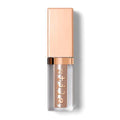 Magnificent Metals Shimmer & Glow Liquid Eye Shadow-Liquid Eye Shadow-The Beauty Editor