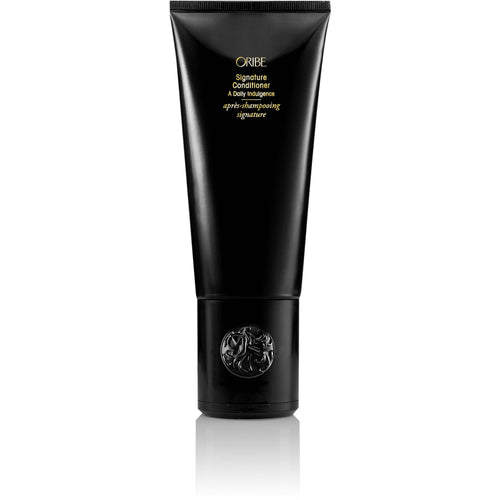 Signature Conditioner - The Beauty Editor
