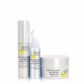Stem Cellular Anti-Wrinkle Solutions Kit - The Beauty Editor