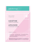 FLASHMASQUE SOOTHE
