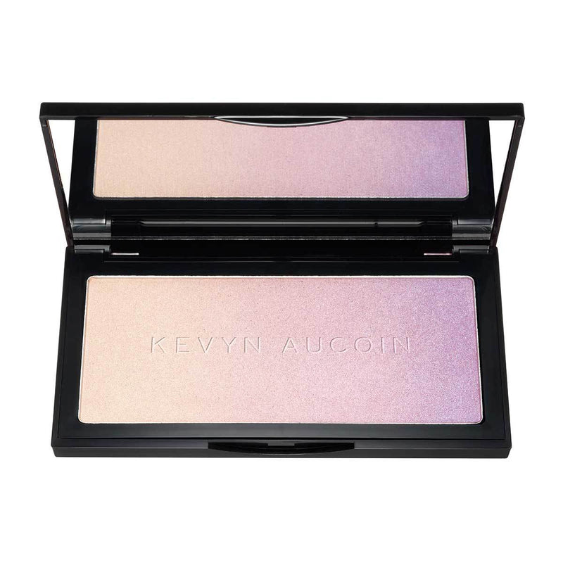 The Neo-Limelight Highlighter Ibiza-Highlighter Palettes-The Beauty Editor